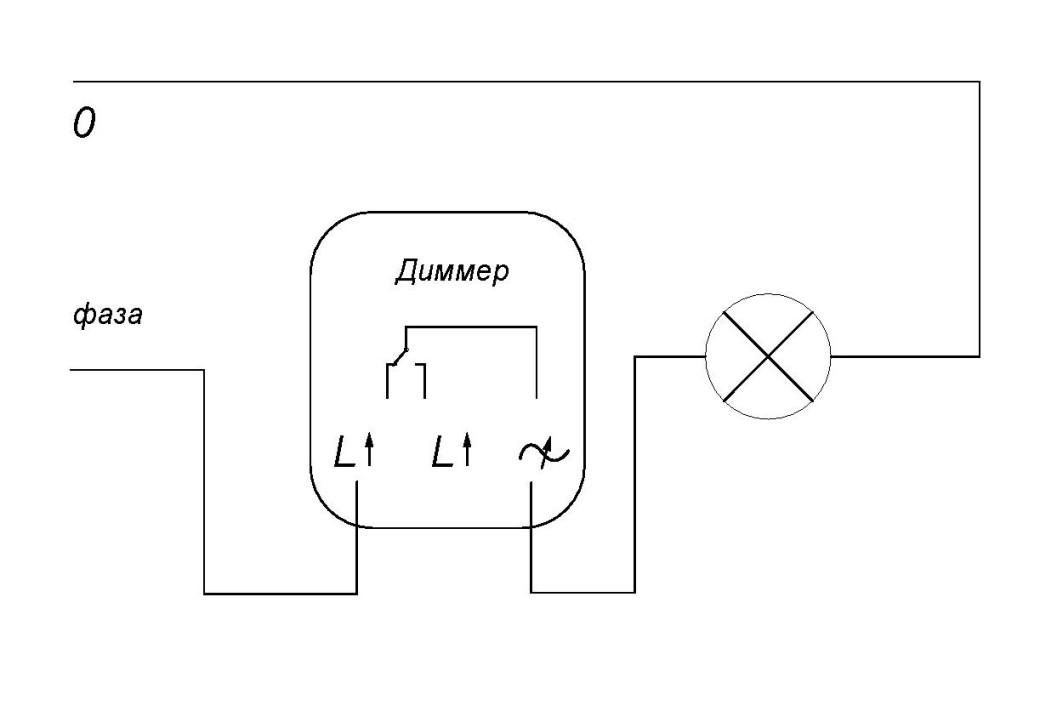 Схема бойлера дражица 100 ntr