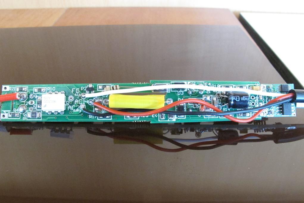 Паяльник TOMIZAWA FZ-880C