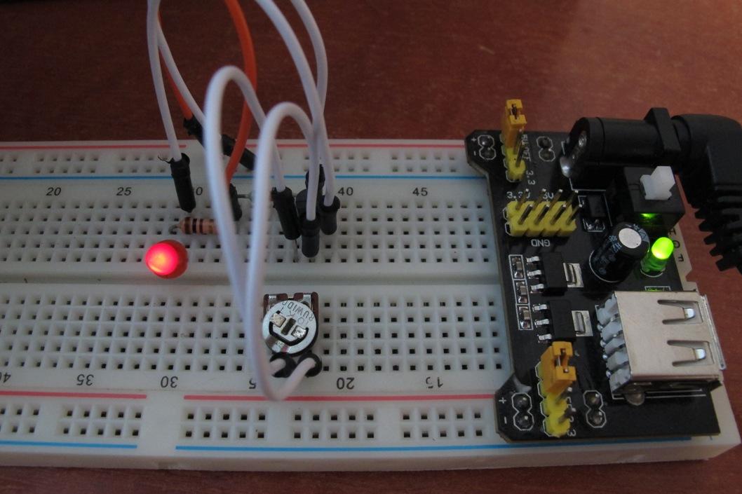 транзистор kia 431a как проверить