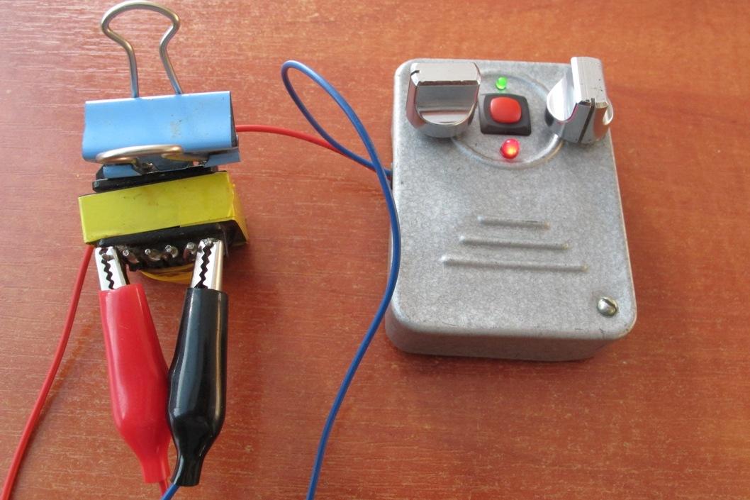 Как проверить автомобильный генератор своими руками DRIVE 2
