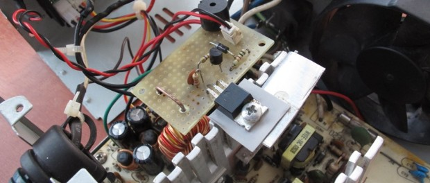 автомобильное зарядное устройство к планшету microsoft rt