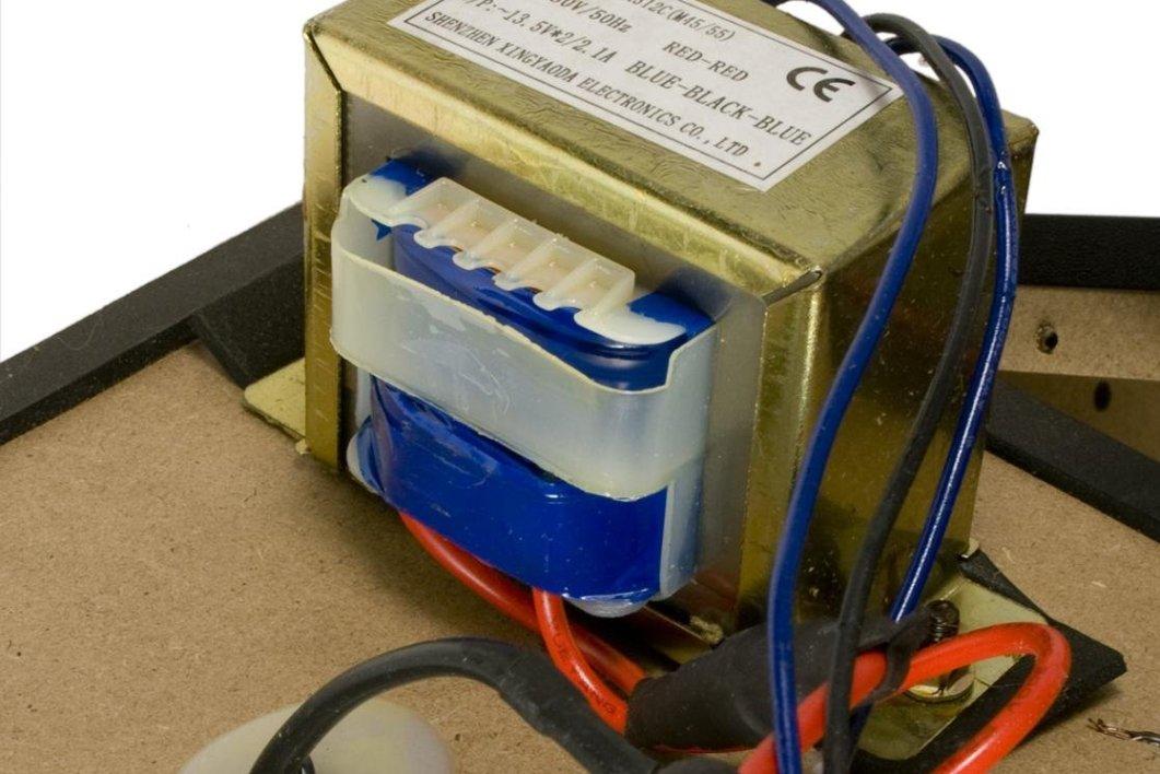 всего, это где купить трансформатор небольшой мощности виду используемых