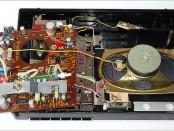 Электроника 302 – схема