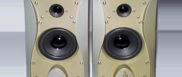 SVEN SPS-678