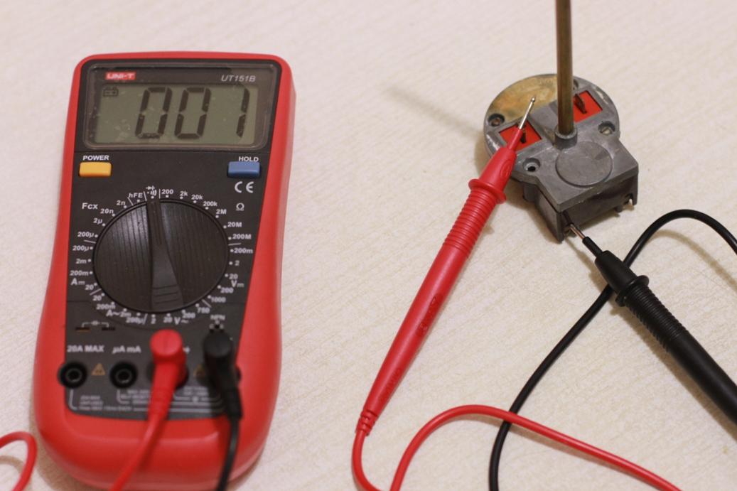 Термостат для водонагревателя устройство термостат rittal сертификат