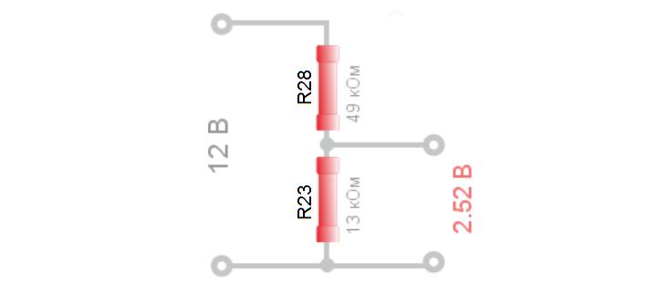 Как сделать зарядное из блока питания компьютера