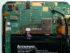 Вырван micro USB Lenovo A3000