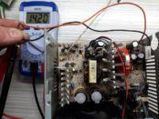 Compaq PS-5201-4B