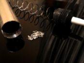 дешевый оловоотсос на aliexpress – обзор