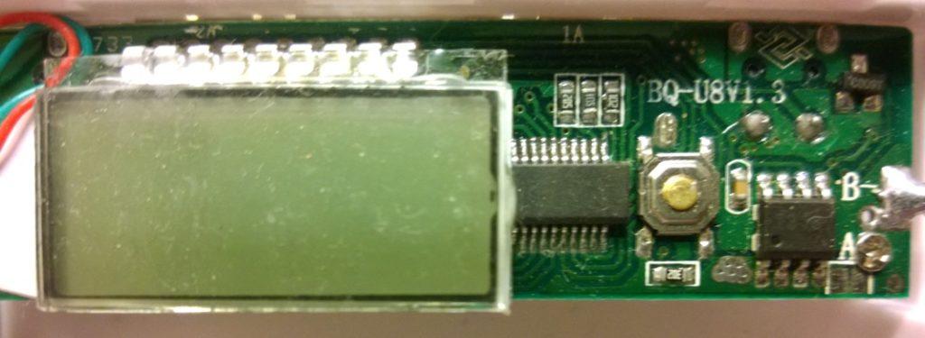 bq-u8v1.3